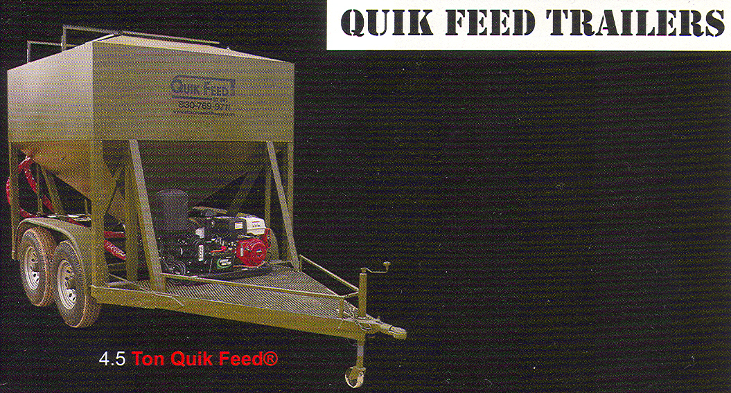 automatic deer com feeder bran buy rice detail on alibaba auger product